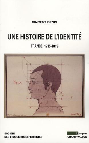 http://www.decitre.fr/gi/77/9782876734777FS.gif