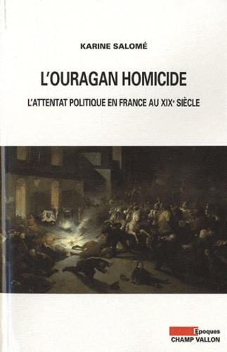 http://www.decitre.fr/gi/85/9782876735385FS.gif