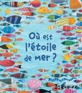 Où est l'étoile de mer ? / Barroux | Barroux (1965-....)