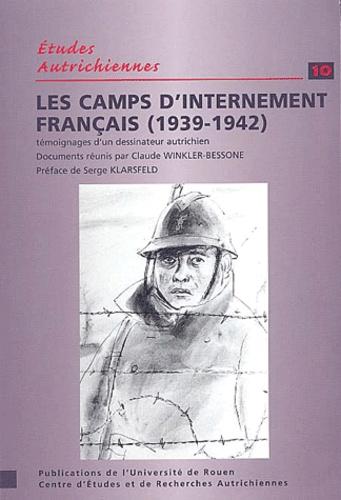 http://www.decitre.fr/gi/09/9782877752909FS.gif