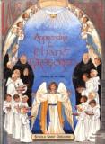 Schola Saint-Grégoire - Laus in Ecclesia. Apprendre le chant Grégorien. 1 CD audio