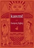Eamon Espey - Carmin.