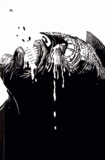 Frank Miller - Sin City Tome 1 : The Hard Goodbye.
