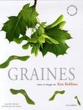 Graines / texte et images de Ken Robbins | Robbins, Ken. Auteur