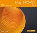 Hugh Howey - Silo. 1 CD audio MP3