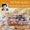 Victor Hugo et Mathurin Voltz - Notre-Dame de Paris (texte intégral).