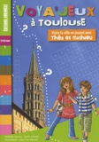 Nathalie Hurmic et Sylvie Schmitt - Voya'jeux à Toulouse.