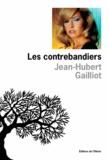 Jean-Hubert Gailliot - .