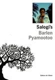Barlen Pyamootoo - Salogi's.
