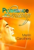 Merlin-R Carothers - .