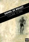 Daniel de Roulet - .