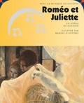 Roméo et Juliette | Shakespeare, William. Artiste