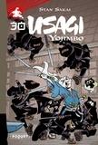 Stan Sakai - Usagi Yojimbo Tome 30 : .