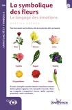 Martina Krcmar - La symbolique des fleurs - Le langage des émotions.