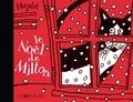 Haydé Ardalan - Milton  : Le Noël de Milton.