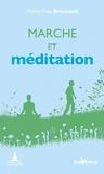 Pierre-Yves Brissiaud - Marche et méditation.