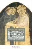 Emmanuel sena Avonyo - La spiritualité dominicaine de la compassion et de la miséricorde.
