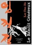 Doo Ho Lee - Le Bandit Généreux Intégrale : Coffret en 11 volumes.