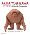 Origami d'exception | Yoshizawa, Akira