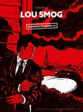 Georges Van Linthout - Lou smog Intégrale Tome 2.