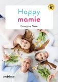 Françoise Dorn - Happy mamie.