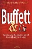 Pierre-Luc Poulin - Buffett & Cie.