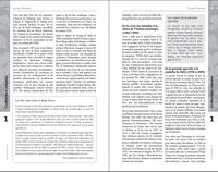 Comprendre Cuba 3e édition