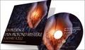 Eckhart Tolle - En présence d'un profond mystère. 2 CD audio