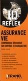 Thierry Scheur - Assurance Vie.
