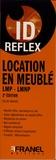 Céline Mahinc - Location en meublé LMP-LMNP.