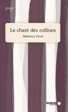 Makenzy Orcel et  Mémoire d'encrier - Le chant des collines.