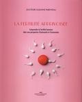 Suzanne Parenteau - La fertilité apprivoisée - Comprendre la fertilité humaine dans une perspective d'autosanté et d'autonomie.