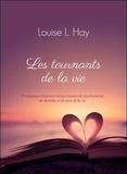 Louise-L Hay - Les tournants de la vie. 1 CD audio MP3