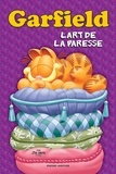 Jim Davis - Garfield  : L'art de la paresse.