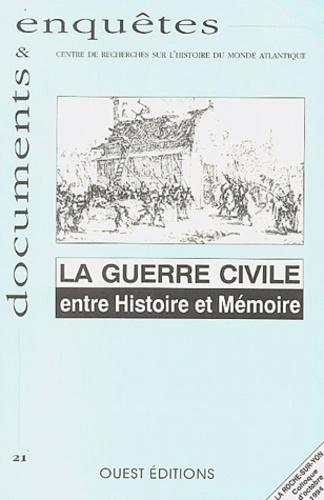 http://www.decitre.fr/gi/46/9782908261646FS.gif
