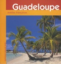 Philippe Poux et Bruno Monnier - Guadeloupe.