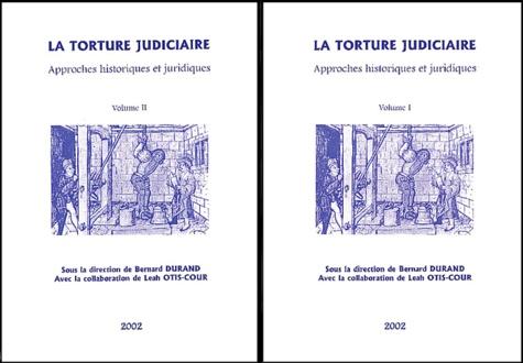 http://www.decitre.fr/gi/60/9782910114060FS.gif