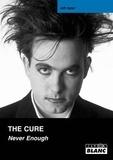 Mötley Crüe et Neil Strauss - The Dirt - Confessions du groupe de Rock le plus sulfureux au monde.