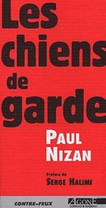 Paul Nizan - .