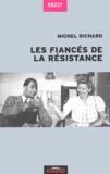 Michel Richard - .