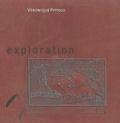 Véronique Pittolo - Exploration.