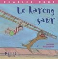 Le Hareng Saur / Charles Cros | CROS, Charles. Auteur