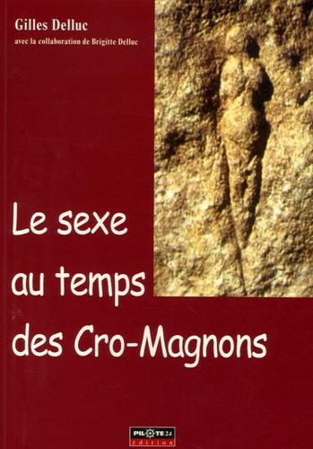 http://www.decitre.fr/gi/71/9782912347671FS.gif