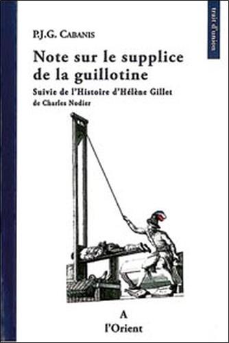 http://www.decitre.fr/gi/24/9782912591524FS.gif
