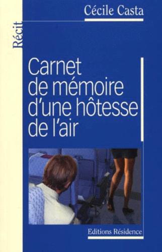 http://www.decitre.fr/gi/23/9782912640123FS.gif