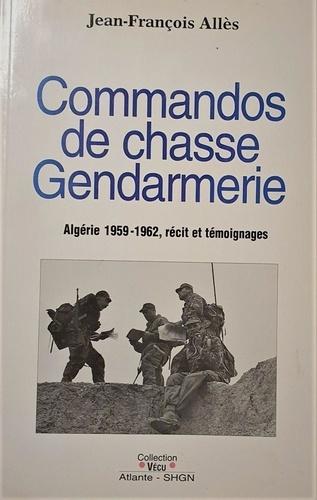 http://www.decitre.fr/gi/27/9782912671127FS.gif