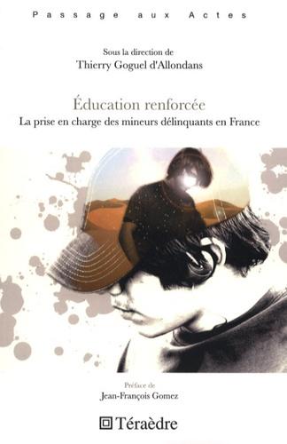 http://www.decitre.fr/gi/65/9782912868565FS.gif
