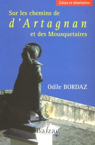 http://www.decitre.fr/gi/30/9782913907430FS.gif