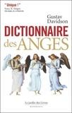 Gustav Davidson - Le Dictionnaire des Anges.