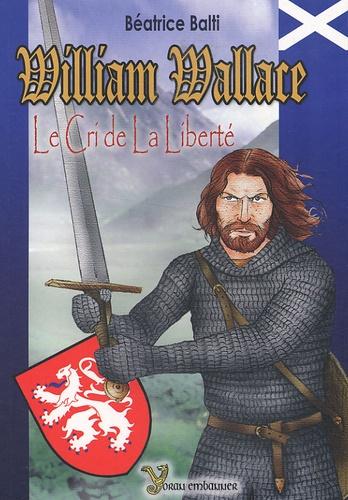 http://www.decitre.fr/gi/49/9782914855549FS.gif